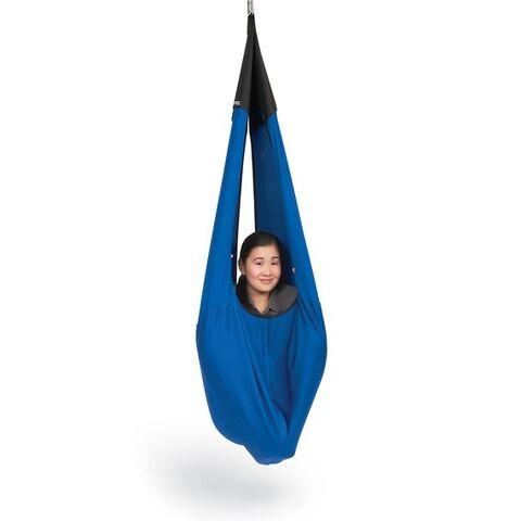 Therapy Swing, Adult Cuddle Pod