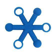 Chew - Hexichew Fidget Tool