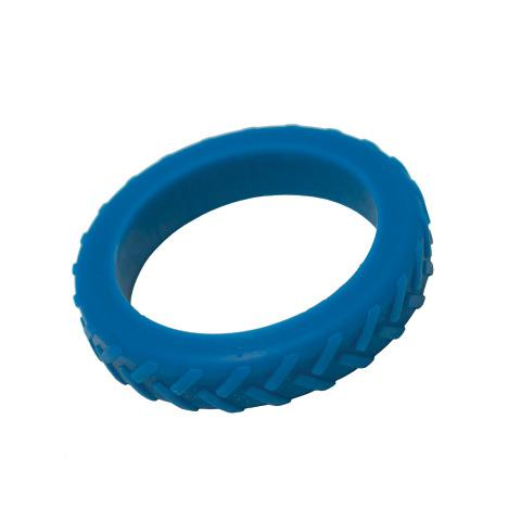 Tread Bangle Child & Adult Sizes