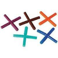 Chew Stixx Multi Texture Flavoured