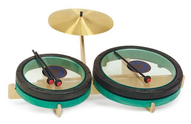 Drumk-It