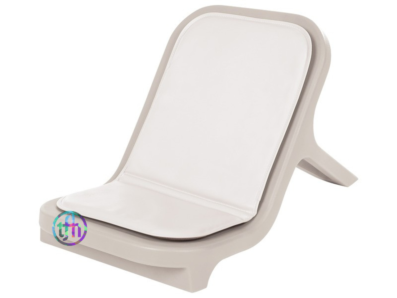 Energy Support Chair, Small