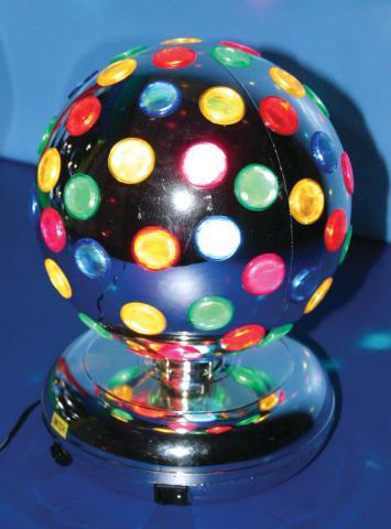 Gem Sphere Reward