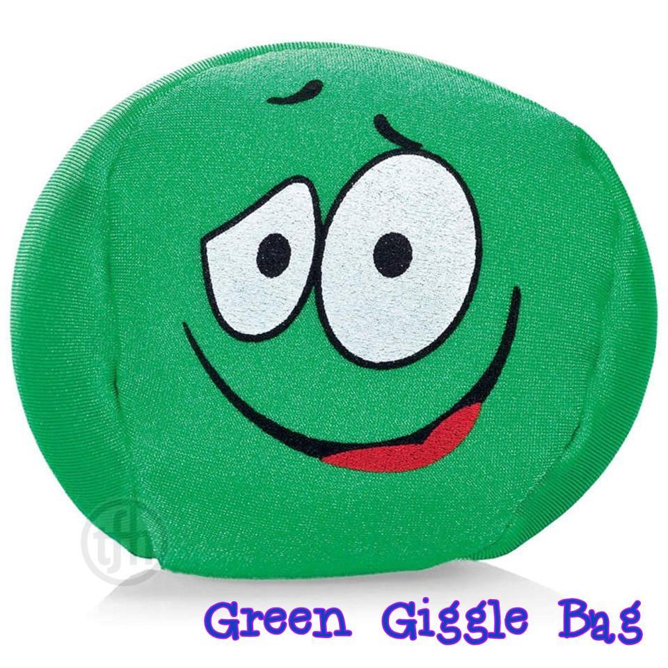 Giggle Bean Bag