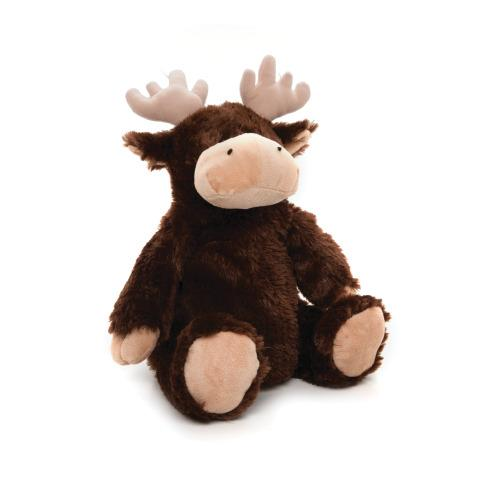 Hot & Cold Therapy Moose