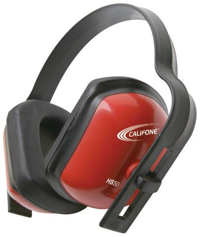 Hearing Safe Noise Protector 2