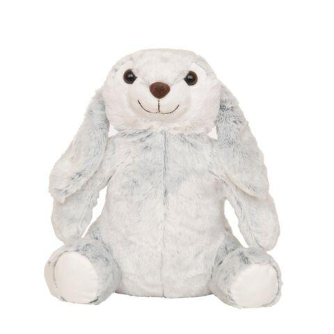 Jiggy Snow Bunny - Vibrating Sensory Toy