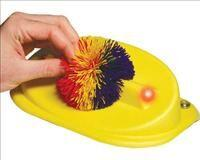 Koosh Switch