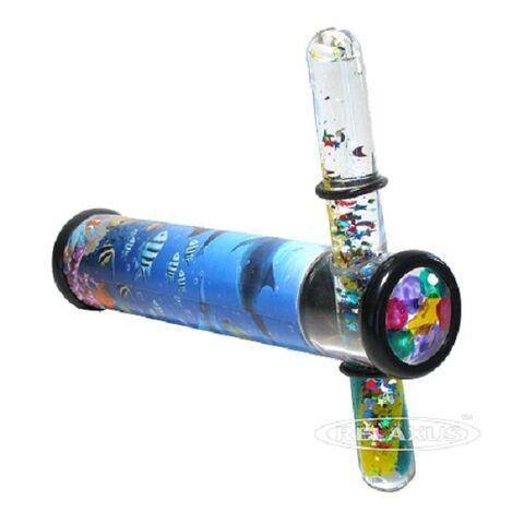 Kaleidoscope - Multi Color Sensory Toy