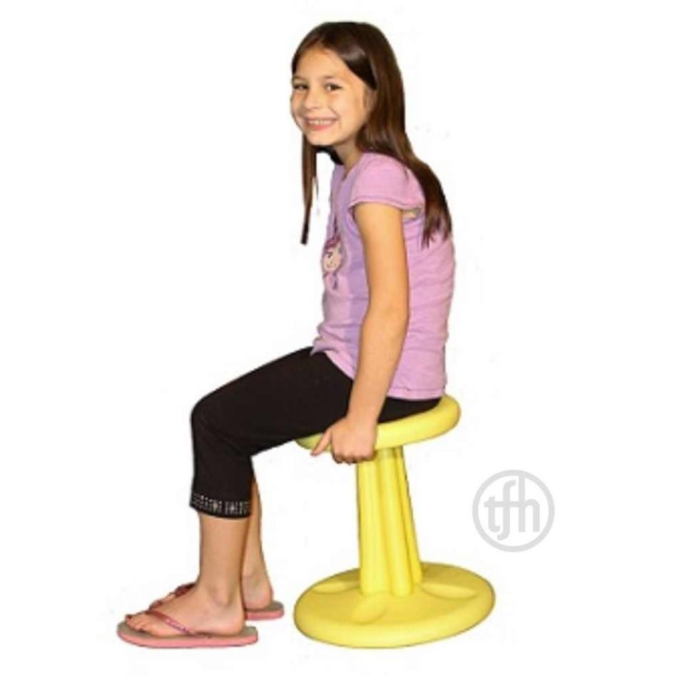 Kore Wobble Chairs - Primary, Junior, Teen