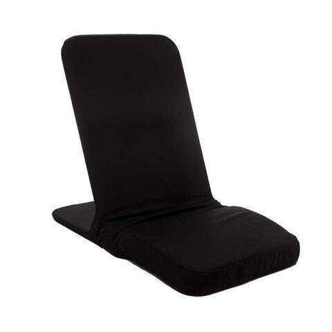 Support Chair