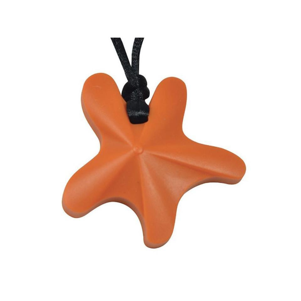 Starfish Chewie