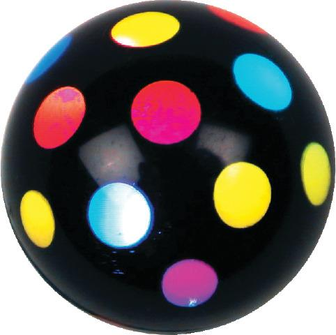 Sensory Disco Ball Toy