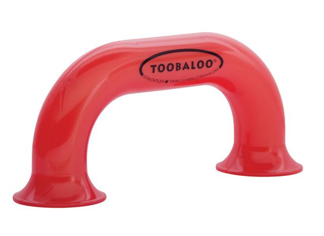 Toobaloo - Speech Sensory Toy
