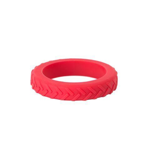 Tread Bracelet