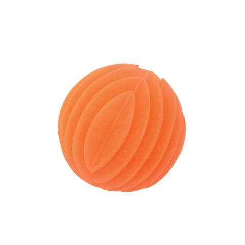 Sensory Flexi Ball Toy