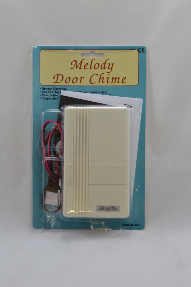 Melody Maker - 12 Tunes - Rewarding Sensory Toy