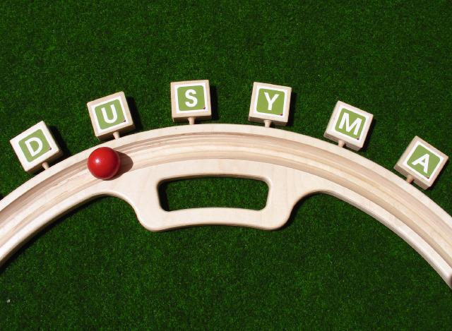 Sensi-Controller - Games Sensory Toy