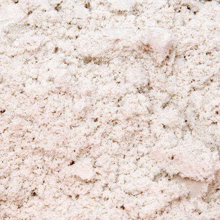White Shape-it! Sand