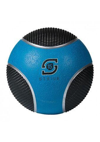 Weighted, Slam Therapy Balls