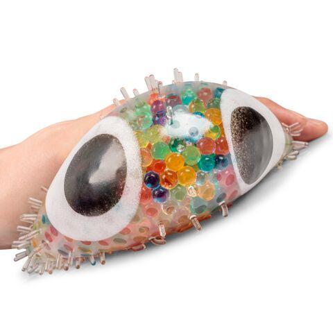 Jelly Bead Fidget Ball