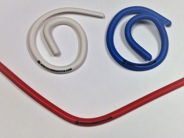 Bendeez Set of 3 - Fidget Toy