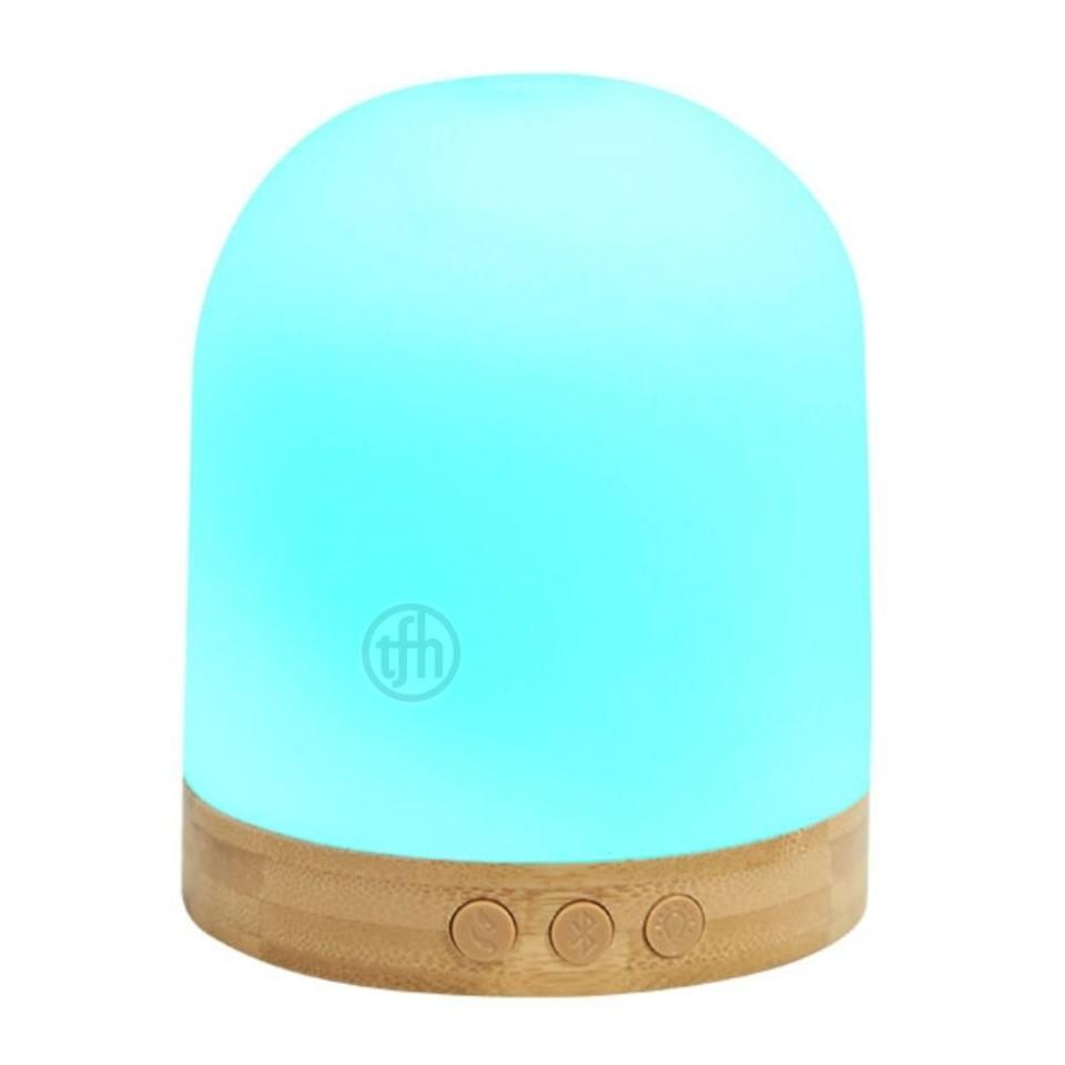 Scent and Sound, Aroma Diffuser