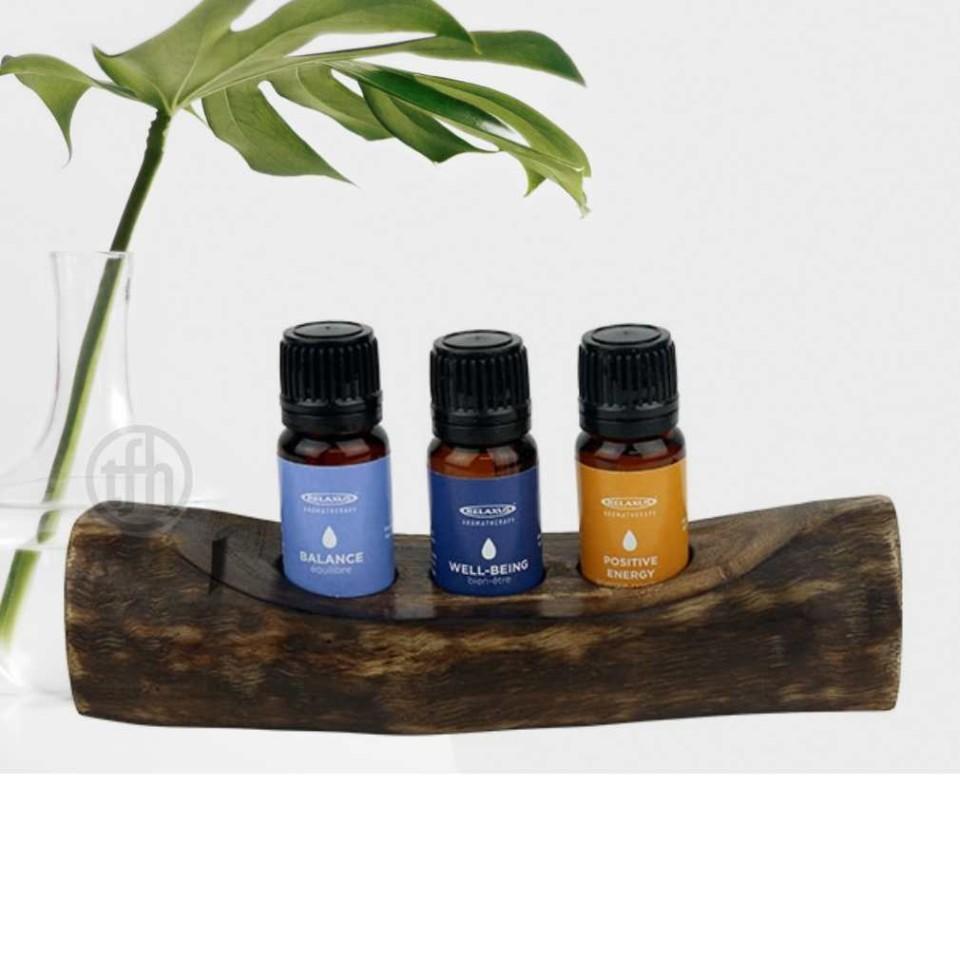 Zen Essential Oils for Diffuser