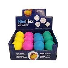 NeoFlex Anti-Stress Ball