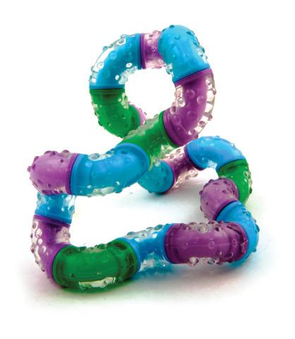 Therapy Tangle Fidget Toy (Ages 6+)