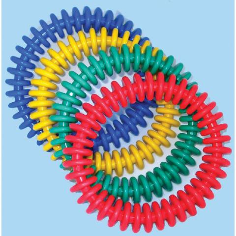 Sensory Flexi Ring Toy