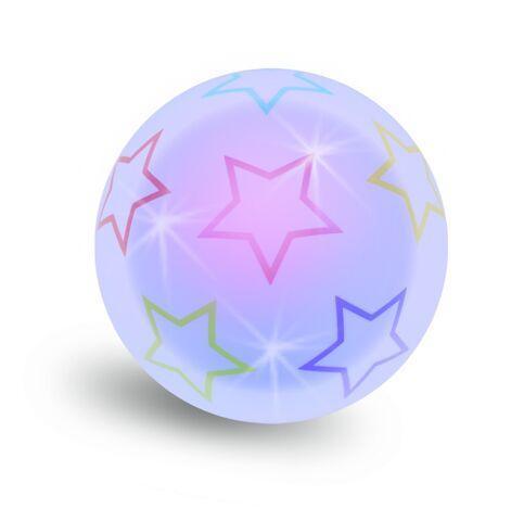 Follow Me Ball