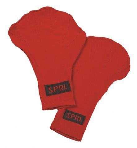 H20 Gloves