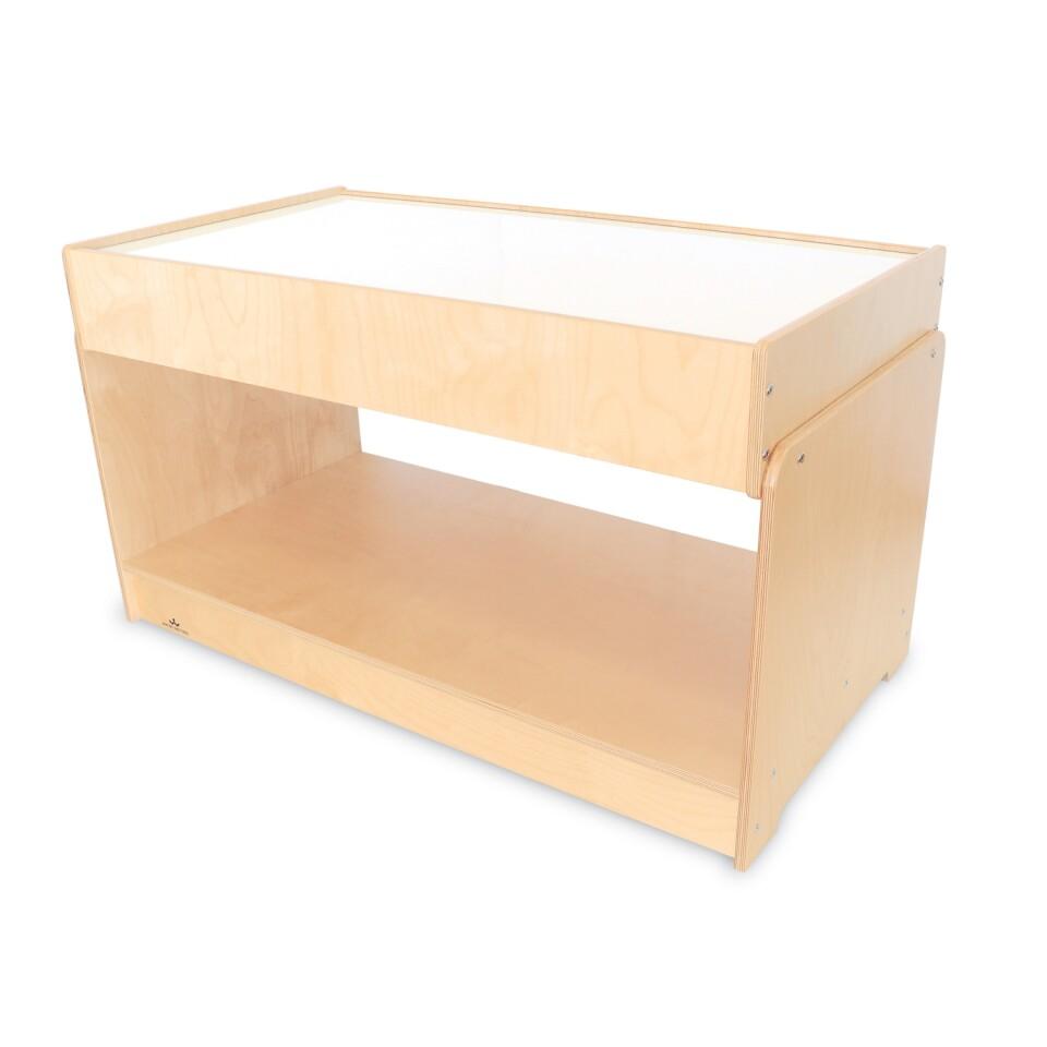 LED Large Light Table
