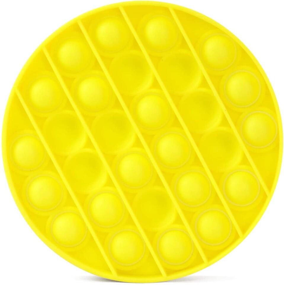 Last One Lost® - Pop Bubble FIdget
