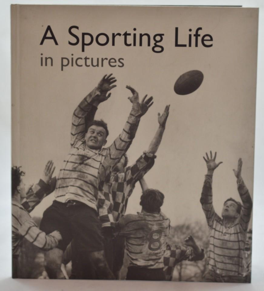 A Sporting Life - Story Telling Sensory Toy