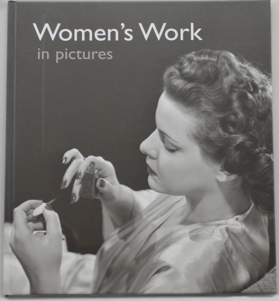 Women's Work - Education Sensory Toy