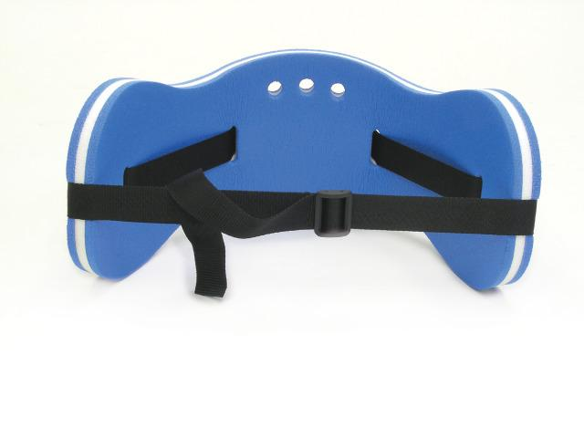 Swim Belt (Large) Swimming Sensory Toy