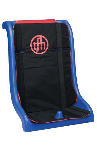 Full Support Swing Seat Liners