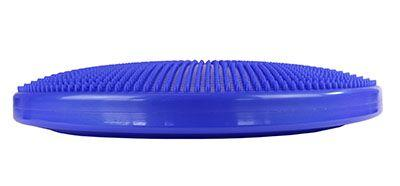 Inflatable Balance Disc Large