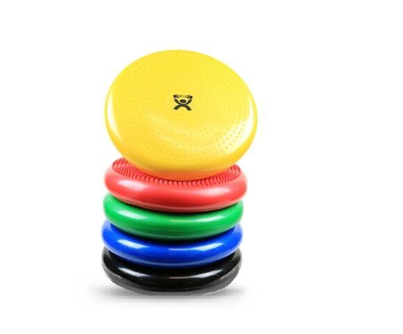 Inflatable Balance Disc Small