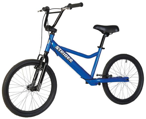 Adult Strider Cykel