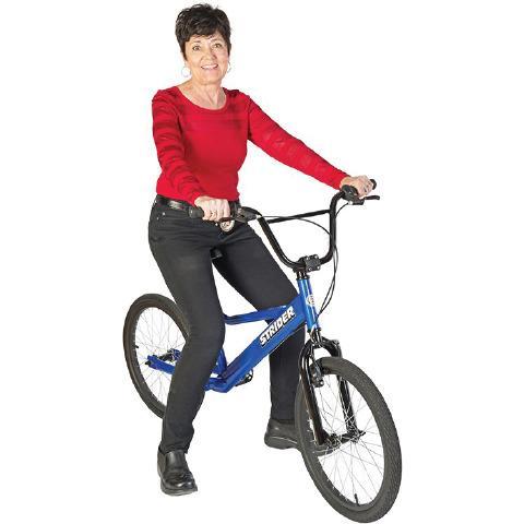 Adult Strider Bikes