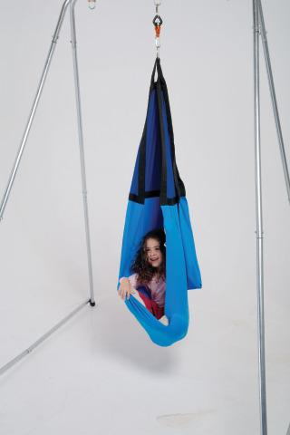 Stretchy Sling Loop Swing