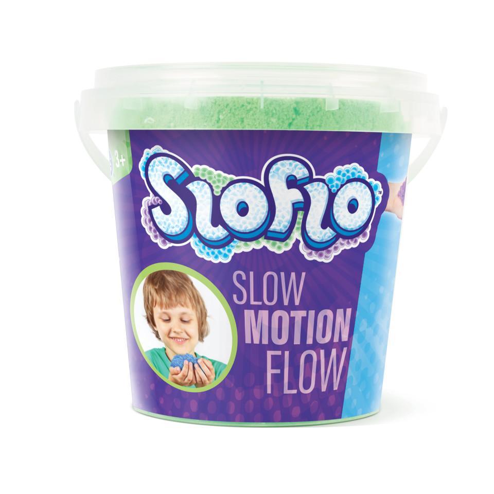 Foam Alive™