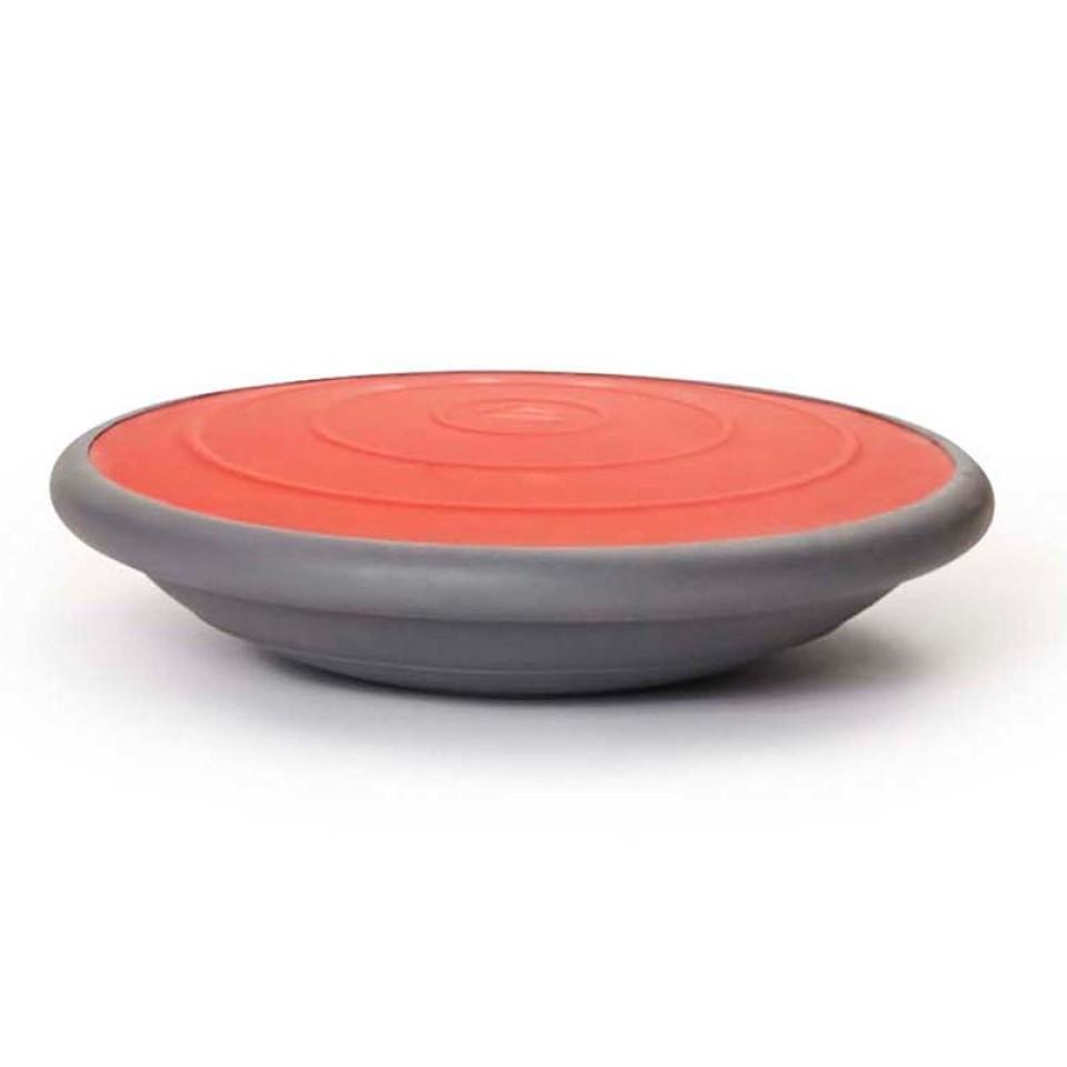 Air Balance Board