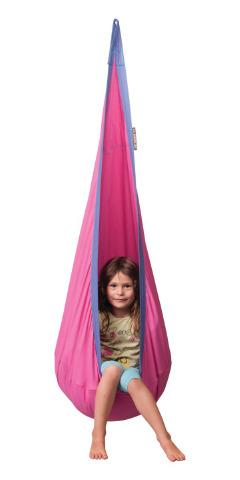 Joki Hanging Nest - Lilly (PINK)