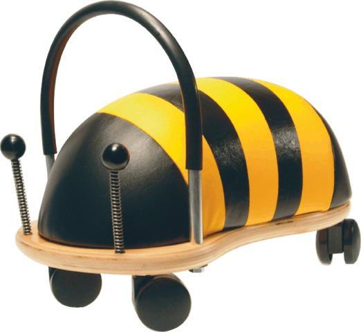 Wheely Bug Large