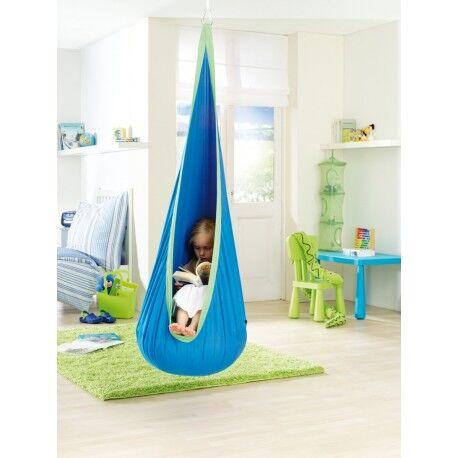 Joki Planet Nest Swing