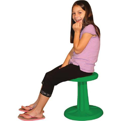 Kids Kore Wobble Chair
